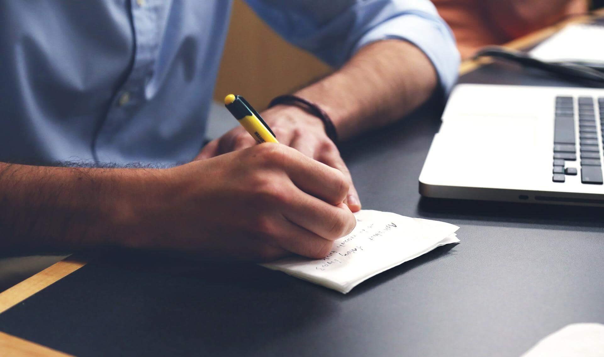 ประกาศรายชื่อผู้ผ่านการสอบคัดเลือกเข้าศึกษาต่อระดับปริญญาตรี มหาวิทยาลัยมหาจุฬาลงกรณราชวิทยาลัย ปีการศึกษา 2561